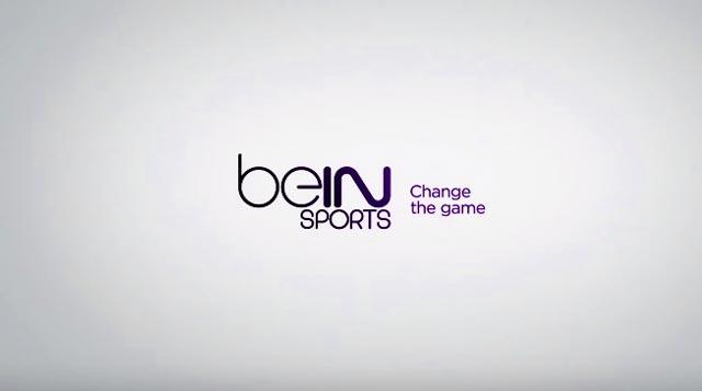 Logo de beIN Sports