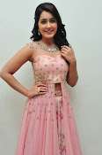 rashi khanna at Bengal tiger audio-thumbnail-9
