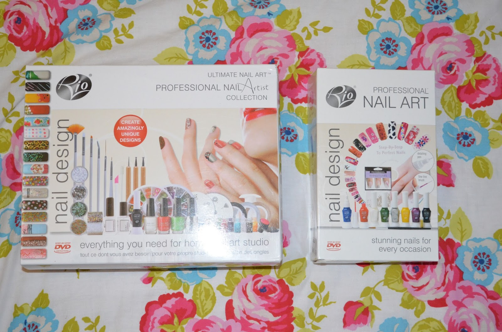 Nail designs to do with nail art pens 2017 2018 best cars reviews