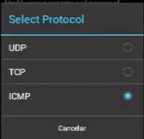 Internet Gratis Tigo El Salvador con DroidVPN 2015