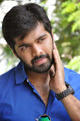 Adith handsome looking photos-thumbnail-12