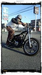 MY XS250