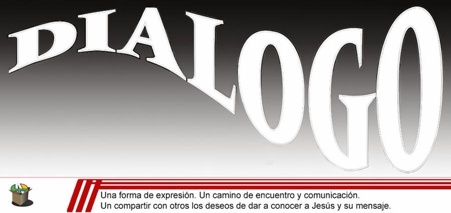 Periódico Diálogo