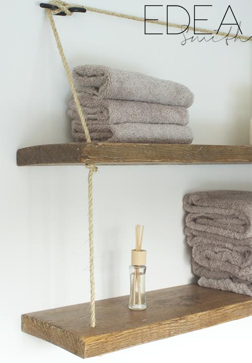 Elegant Bathroom Bedding Floor Amp Rugs Food Amp Drink Furniture Home Dcor