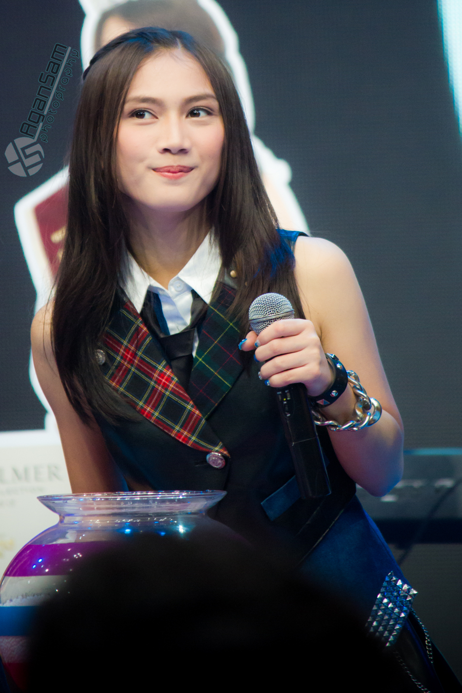 FOTO JKT48 TERBARU HOT DAHSYAT | Foto Personil JKT48