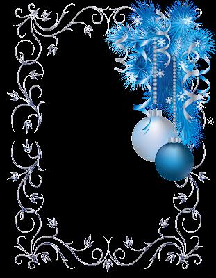 tarjeta navideña con foto