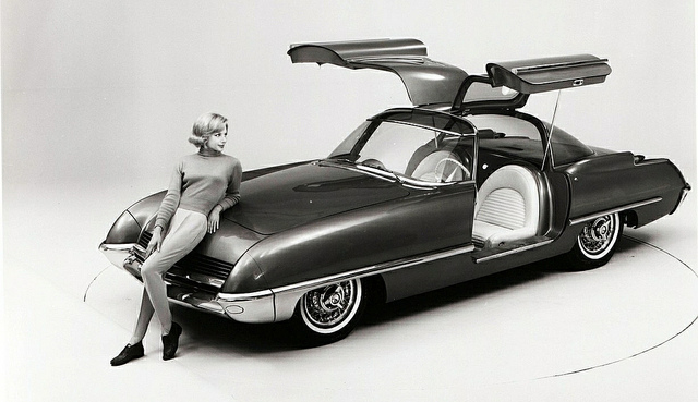 ford+cougar+406+1962+concept+car+1960s+cars.jpg