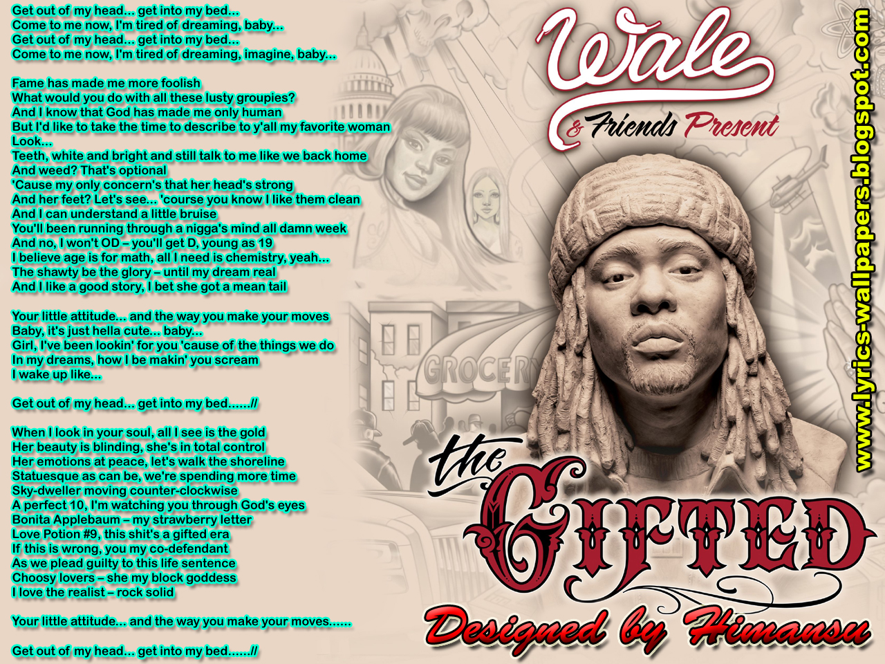Wale Ft G Easy Fashion Week Free Mp Download