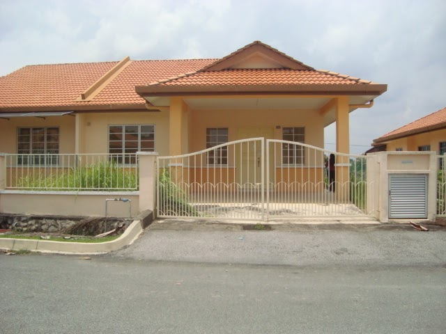seremban mature singles - rent from people in taman tuanku jaafar, seremban, malaysia from $20/night find unique places to stay with local hosts in 191 countries belong anywhere with airbnb.
