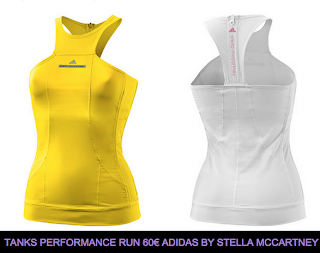 Adidas-by-Stella-McCartney-tops4-Verano2012