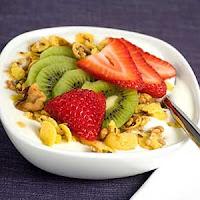 makan bagi penderita brain tumor and cancer
