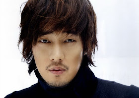 So Ji Sub