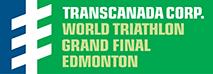 edmonton itu transcanada world triathlon grand final energia sports