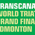 ITU Course maps for Edmonton 2014
