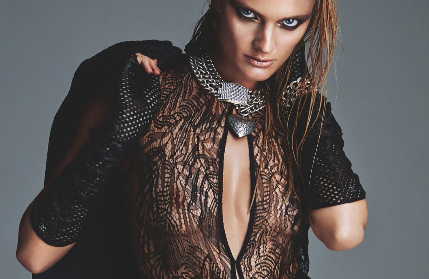 Forum on this topic: Model Minute: Constance Jablonski, model-minute-constance-jablonski/