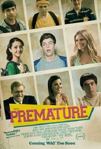 Download Film Premature (2014) (18+)