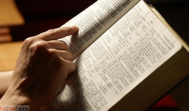 """O que significa a palavra """"Ai"""" na Bíblia? Definição bíblica de """"Ai"""""""