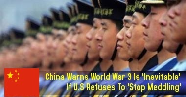 world war one was unavoidable discuss Was pearl harbor unavoidable  one group -- the war party  when the first world war broke out japan was an ally of great britain.