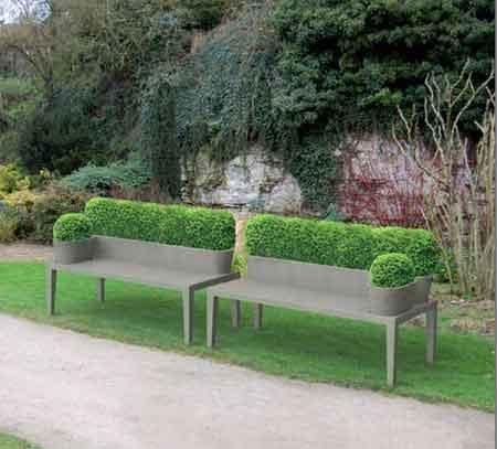 muebles-personalizados-para-patios