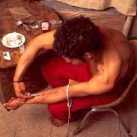 Obat Untuk Penyakit Hiv Aids