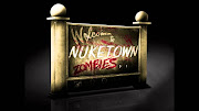 The Nuketown Zombies Bonus Map is Now Available on the Xbox 360® Video Game .