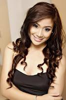 alyzza agustin, beautiful, exotic, exotic pinay beauties, filipina, hot, pinay, pretty, sexy, swimsuit