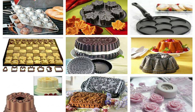 cake decorating, cake decorations, cake decorating tools, cake decoration, cake decorating equipment, cake decorators, cake decorating kits, decorating cakes, cake decorating ideas, cake decorating tips, birthday cake decorations, cake decorator, edible cake decorations, decorating cake, decorative cake pans, professional cake decorating, cakes decorating, how to cake decorating, cake decorating items