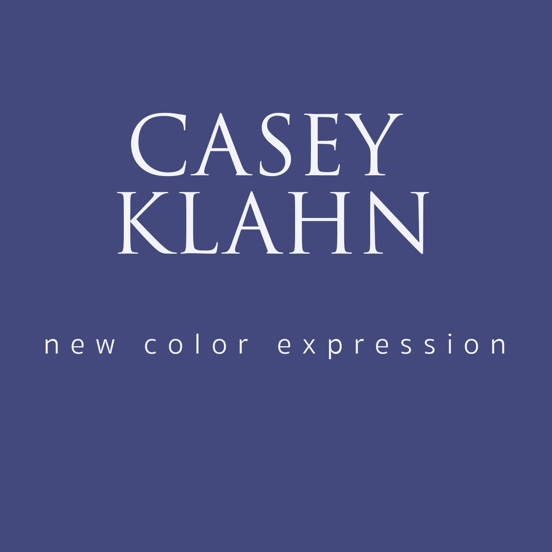 Casey Klahn