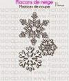 http://www.4enscrap.com/fr/les-matrices-de-coupe/248-flocons-de-neige.html