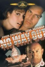 Watch No Way Out 1987 Megavideo Movie Online