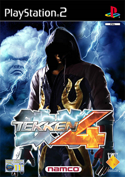 Cover Screenshot