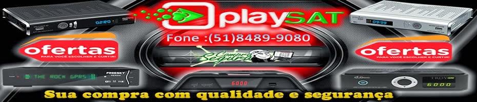 http://www.playsat.com.br/