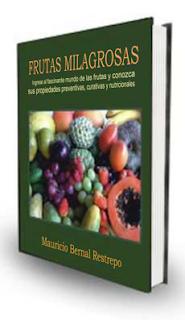 Frutas milagrosas