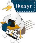 Ikasyr
