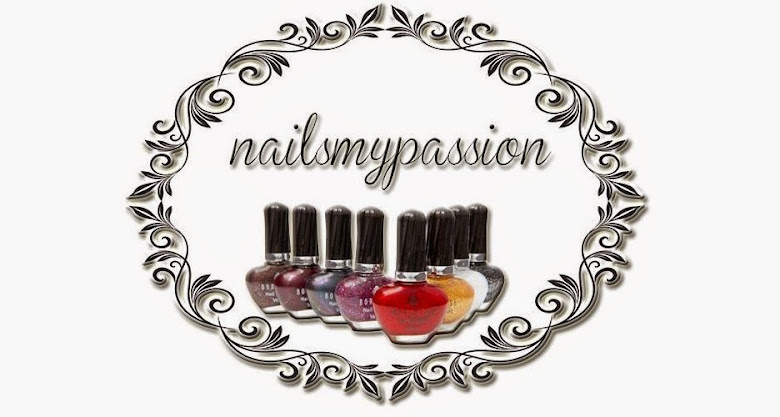 nailsmypassion