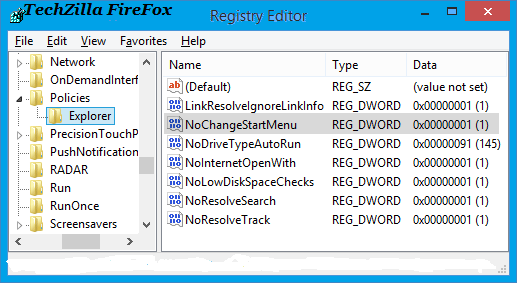 Restrict_Start_Menu_Screen_Customization_Windows-8-and-Windows-8.1
