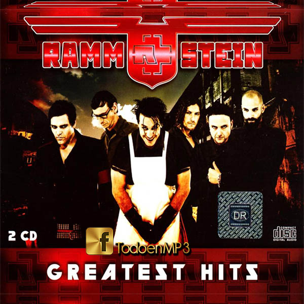 Descargar Spieluhr Rammstein Mp3 Free Download