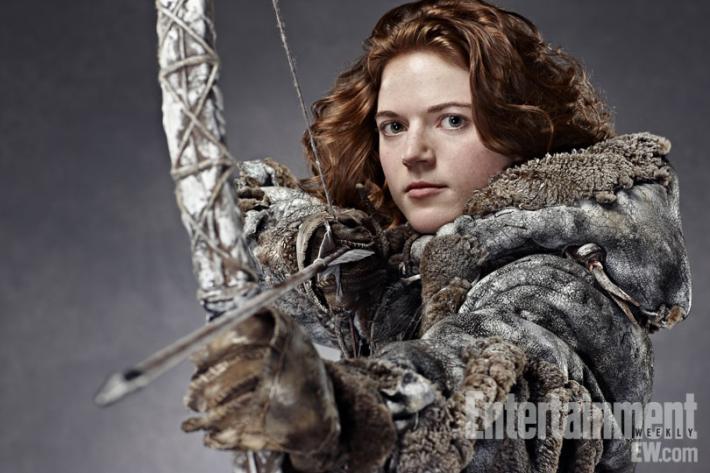 Game of Thrones (TV Series 2011–2019) - Full Cast & Crew ...