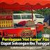 Perniagaan 'Hot Burger' Fizo Dapat Sokongan Ibu Tunggal