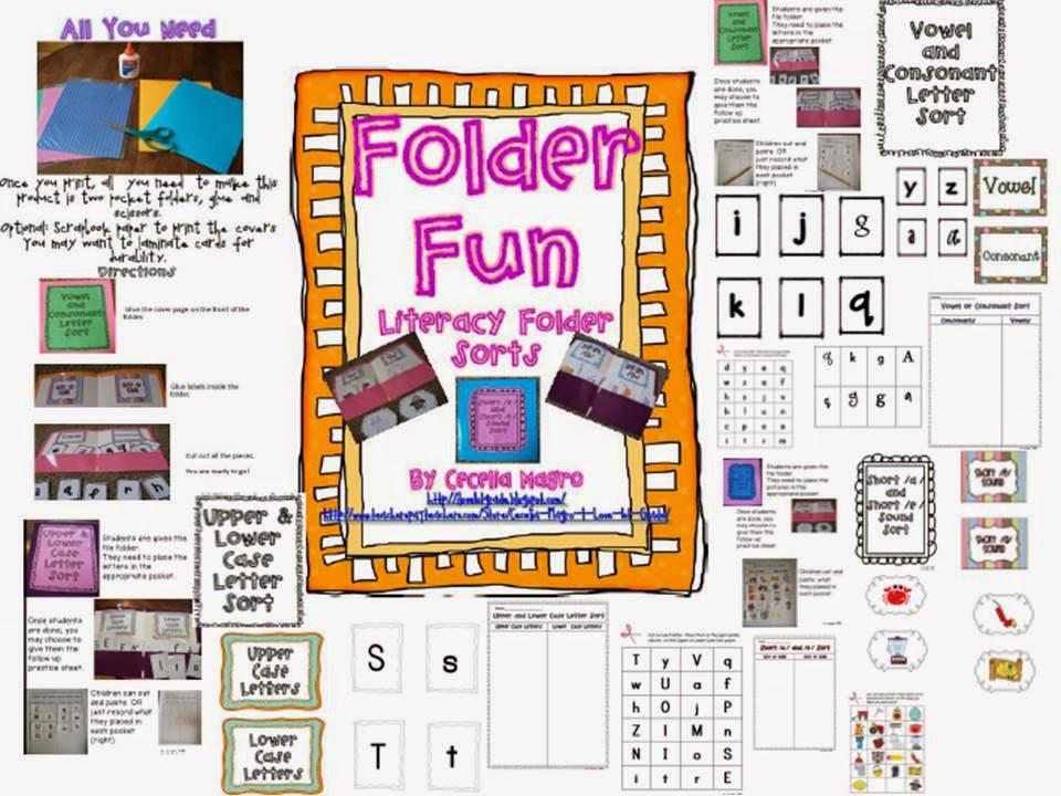 https://www.teacherspayteachers.com/Product/Folder-Fun-Primary-Literacy-Sorting-Unit-275632