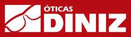 Oticas Diniz - Caraguatatauba