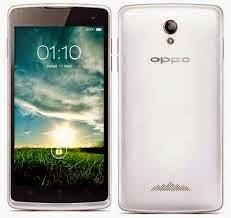 gambar Hp Android Murah Oppo yoyo