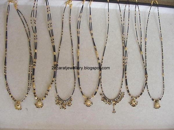 Black jewellery boxes uk