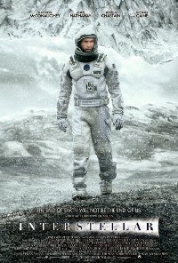 Trailer Interstellar 2014 Bioskop
