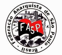 Federação Anarquista de São paulo