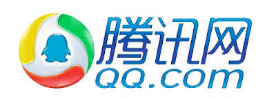 Top 10 Greatest Website - QQ