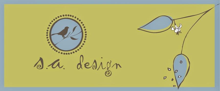 Salvarte Design