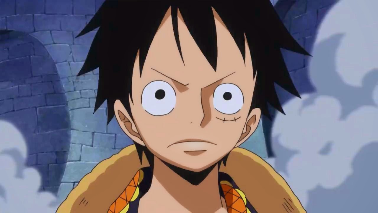 One Piece Episódio – 671 Online