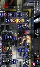Robo Defense v2.1.0 ANDROID 1.6