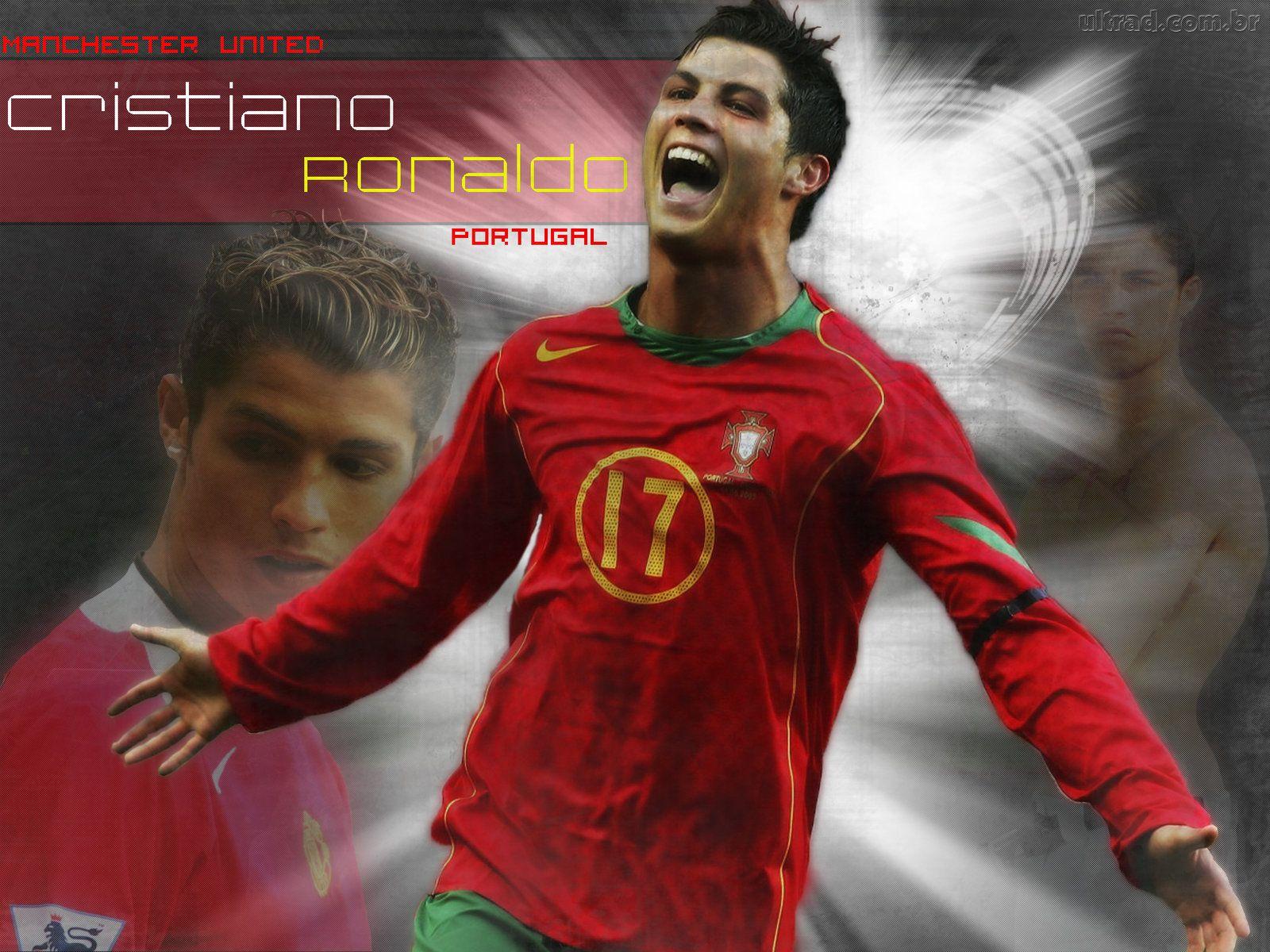 http://1.bp.blogspot.com/-sC20AWZdDPY/UTrwaxDSWPI/AAAAAAAAWeY/a-MKHokTwec/s1600/wallpaper+-+Cristiano+Ronaldo1.jpg